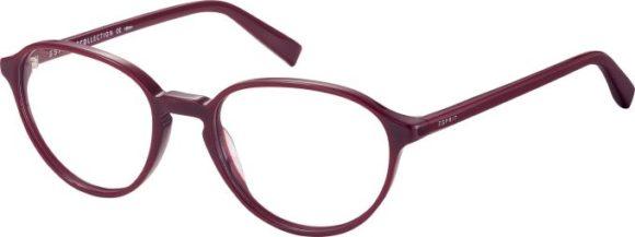 Esprit Eyewear - ECOllection Mod ET33414-531