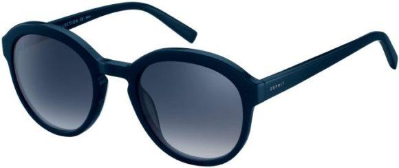 Esprit Eyewear - ECOllection Mod ET40005-543