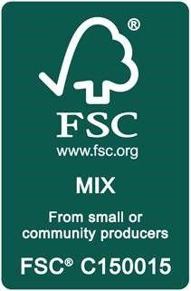 FSC - Logo