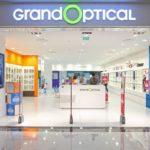 GrandVision - GrandOptical Store France - Verhandlungen mit EssilorLuxottica