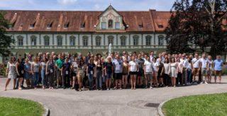 Hochschule Aalen - Alumni Event 2019