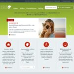 KGS - Website Sehen.de