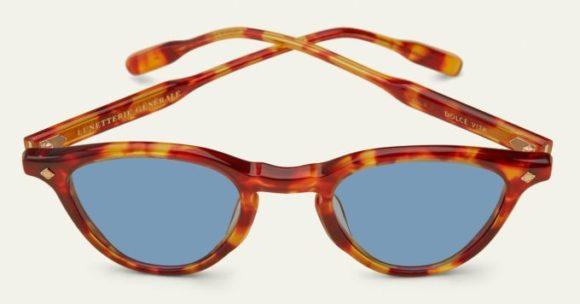 Lunetterie Générale - Sonnenbrille