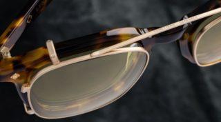 Brillen von Lunetterie Générale
