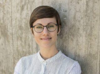 MPG&E - Gebietsverkaufsleiterin Julia Onegin_kl