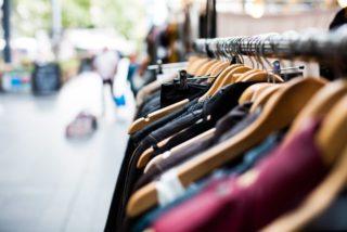 Kleidung - Stil - Imageberatung