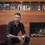 Vi-arise Unternehmenskonzept für Kraft Augenoptik Stuttgart - Andreas Kraft