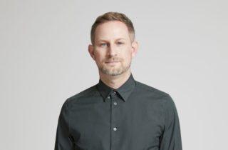 Viu - Mario Muttenthaler zum CMO berufen