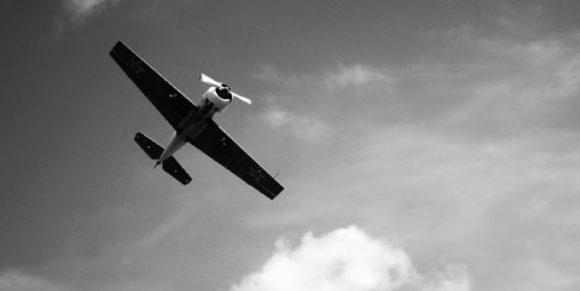 Airart - Flieger am Himmel