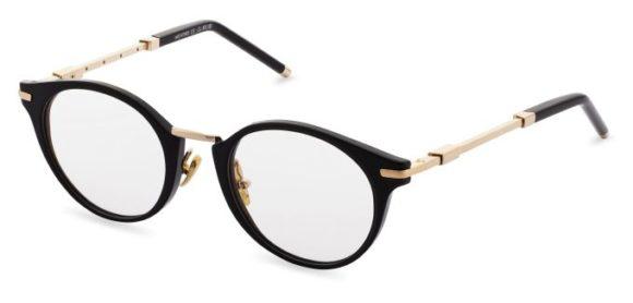 Airart Eyewear - Modell LA01-003