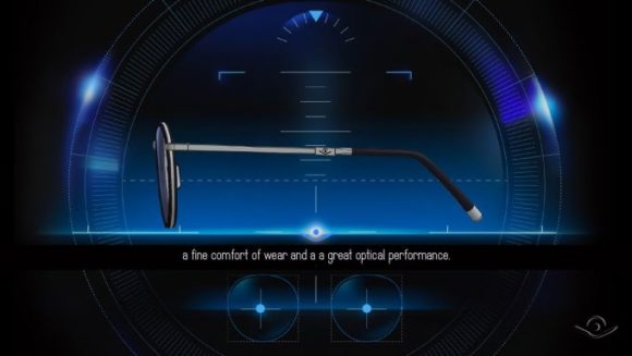 Airart-Prinzip - Fassung in Balance