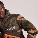 BoDe Design - Vertrieb von Superdry Eyewear