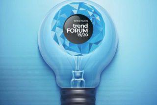 Spectaris Trendforum 2019