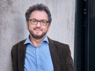 Spectaris Trendforum 2019 - Speaker Heribert Prantl
