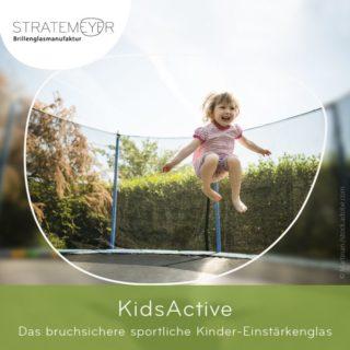 Stratemeyer - KidsActive