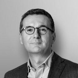 EssilorLuxottica - Francesco Milleri