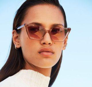 Gigi Studios - sunglasses