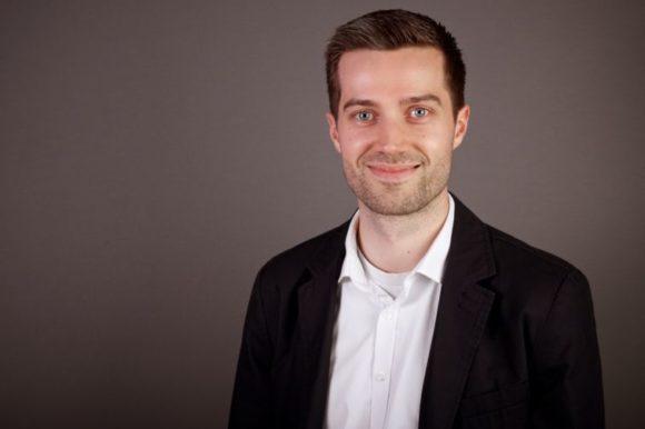 Rupp und Hubrach Wissenschaftspreis 2019 geht an Johannes Neven zum Thema Nachtmyopie