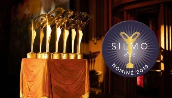 Silmo d'Or 2019 - die Nominierten
