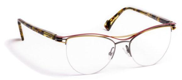 Wave von J.F. Rey Eyewear - Modell JF28560295