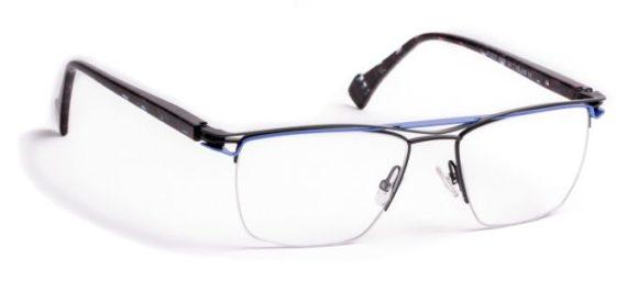 Wave von J.F. Rey Eyewear - Modell JF28570026