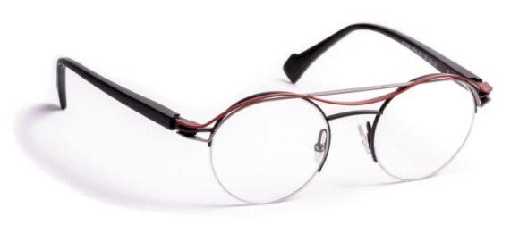 Wave von J.F. Rey Eyewear - Modell JF28580000