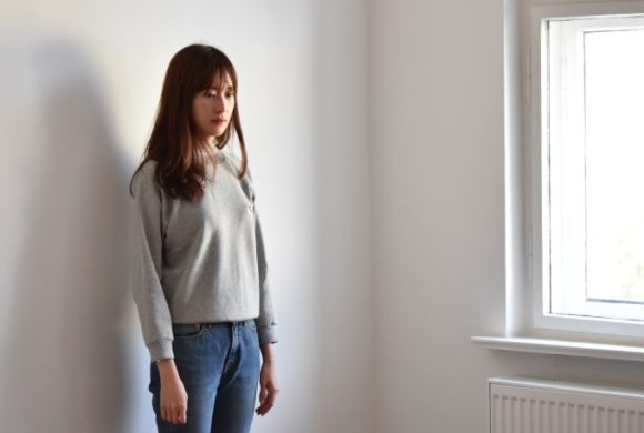 Yun Berlin - Jiyoon Yun