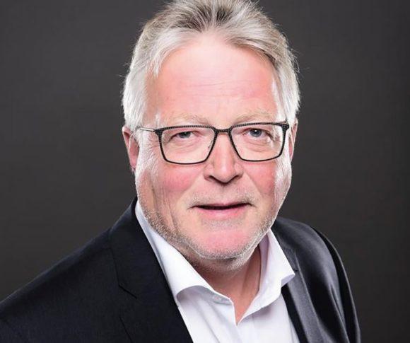 Charmant GmbH Europe - Holger Schröder