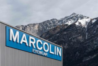 Marcolin Gruppe - Headquarter
