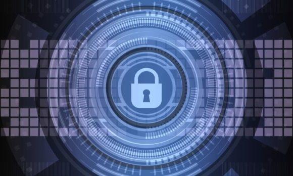 Sicherheit im Internet und Datenschutz laut DSGVO