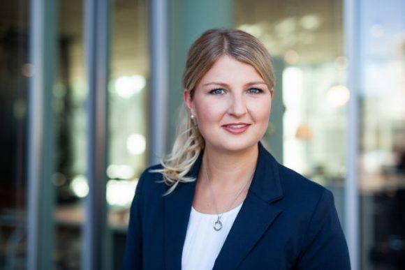 Topcon - Katrin Schubert