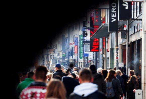 Lenstore - Sehen - 5 Shopping Netzhautabloesung