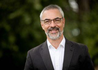 Luneau Technology - Leitung Vertrieb DACH - Christoph Bojinski