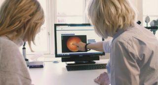 RetinaLyze - Prävention