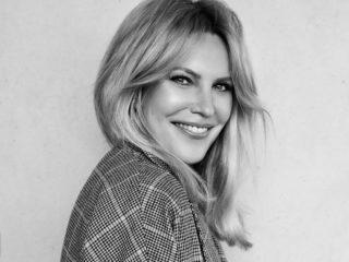Katharina Schlager wird Geschäftführerin bei Cazal Eyewear