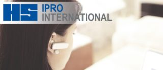 Ipro sucht Mitarbeiter für die Hotline