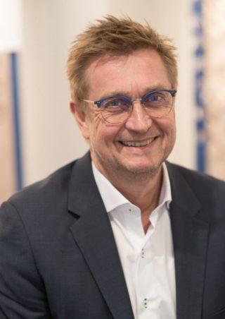 Mobile Augenoptik - Matthias Geertz