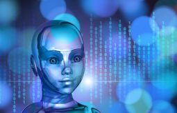 Spectaris sieht ein Jahrzehnt der Innovationen kommen