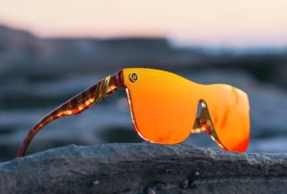 Safilo Group - Blenders Eyewear - AutumnFire-02
