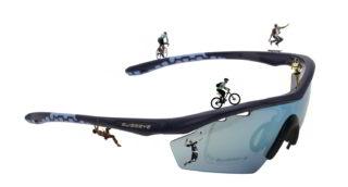 Swisseye Sportbrillen