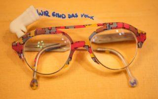 ZVA - Siegerbrille PLW 2019