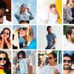 Izipizi - steht für gute Laune und farbenfrohe Brillen