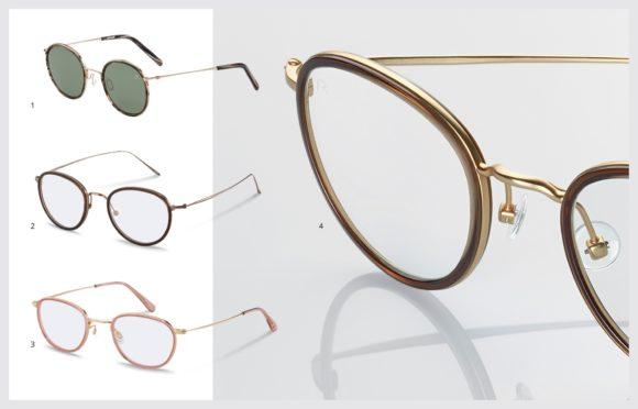 KGS - Brillen-Trends 2020 - 1 Windsor-Ringe