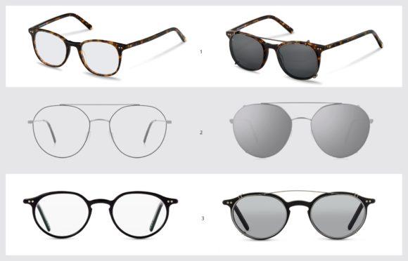 KGS - Brillen-Trends 2020 - 6 Sonnen-Clip