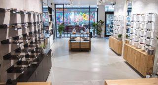 Kapten & Son - Store