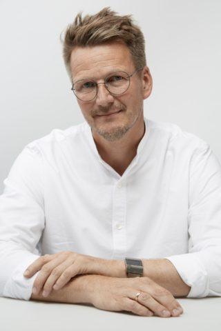 Markus T - Markus Temming