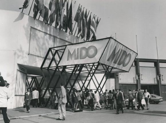 Mido 1989