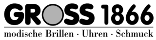Optik Gross 1866