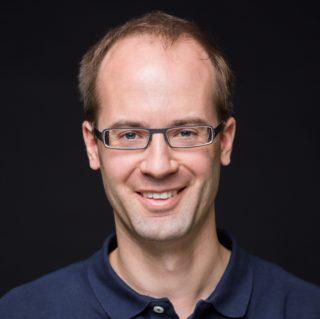 Optometrisches Screening - Umfrage DACH - Valentin Hersche