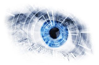 Auge - Optometrie
